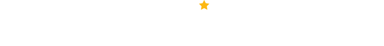 Goodnightmoon-logo